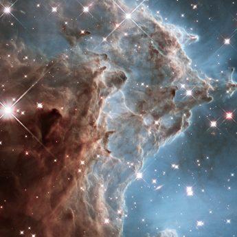 NGC 2174